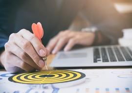 Успешный старт нового курса «Трансформация финансовой отчетности по МСФО»